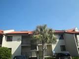 1515 Pinellas Bayway - Photo 2