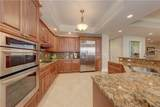 470 Mandalay Avenue - Photo 13