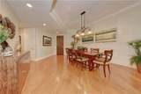 470 Mandalay Avenue - Photo 6