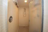 8221 24TH Avenue - Photo 36