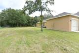 17907 Simmons Rd - Photo 36