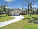 17907 Simmons Rd - Photo 37