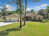 17907 Simmons Rd - Photo 39
