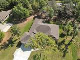17907 Simmons Rd - Photo 40