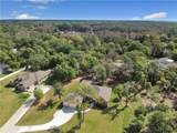 17907 Simmons Rd - Photo 41