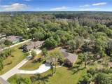 17907 Simmons Rd - Photo 42