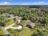 17907 Simmons Rd - Photo 43
