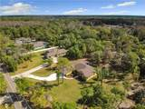 17907 Simmons Rd - Photo 44