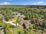 17907 Simmons Rd - Photo 45