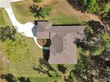 17907 Simmons Rd - Photo 46