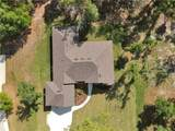 17907 Simmons Rd - Photo 47