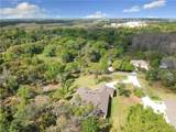 17907 Simmons Rd - Photo 48