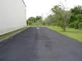 902 Sarasota Center Boulevard - Photo 7