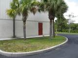 902 Sarasota Center Boulevard - Photo 8
