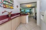 7 Dunoon Place - Photo 9
