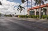18401 Us Highway 19 - Photo 5