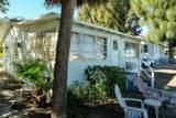 10201 Gulf Boulevard - Photo 12