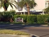 2900 Gulf Boulevard - Photo 28