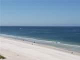 2900 Gulf Boulevard - Photo 38