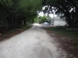 Key Lane - Photo 4