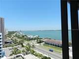 1380 Gulf Boulevard - Photo 12