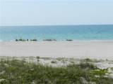 1380 Gulf Boulevard - Photo 2