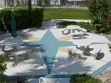 1380 Gulf Boulevard - Photo 9