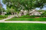 5261 Enclave Drive - Photo 42