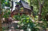 1246 Pinellas Point Drive - Photo 1