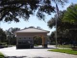 6137 Pasadena Point Boulevard - Photo 45