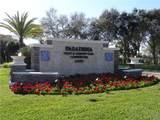 6137 Pasadena Point Boulevard - Photo 46