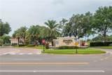 5940 Pelican Bay Plaza - Photo 41