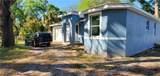 8924 Highland Avenue - Photo 5