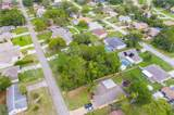 9181 Eldridge Road - Photo 10