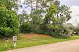9181 Eldridge Road - Photo 11