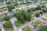 9181 Eldridge Road - Photo 3