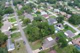 9181 Eldridge Road - Photo 4