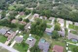 9181 Eldridge Road - Photo 5