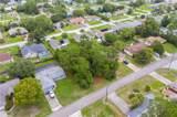 9181 Eldridge Road - Photo 8