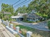1600 West Bay Drive - Photo 1