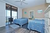 5396 Gulf Boulevard - Photo 25