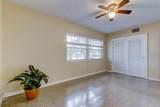 6644 Gulfport Boulevard - Photo 31