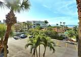7537 Bayshore Drive - Photo 11