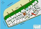 7537 Bayshore Drive - Photo 2