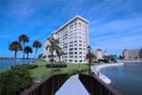 4775 Cove Circle - Photo 1