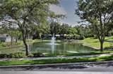 8 Belleview Boulevard - Photo 6