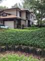 2665 Sequoia Terrace - Photo 1