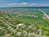 108 Harbor View Lane - Photo 30