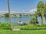 108 Harbor View Lane - Photo 31