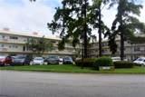 2263 Americus Boulevard - Photo 1